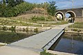 Footbridge, Béziers cf01.jpg