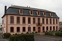 Forbach château Barrabino.jpg