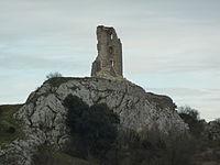 ForcaDiPenne-Torre.JPG