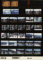 Ford A9585 NLGRF photo contact sheet (1976-04-25)(Gerald Ford Library).jpg