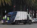 Ford Cargo 1516 2003 (11472067784).jpg