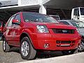 Ford EcoSport 1.6 XLT 2007 (14246334457).jpg