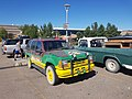 Ford Explorer - Flickr - dave 7.jpg
