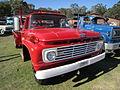 Ford F600 (15340308415).jpg