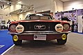 Ford Mustang (40404116294).jpg