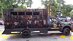 Ford Super Duty Yucatan State Police.jpg