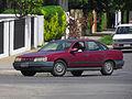Ford Taurus 3.8 GL 1989 (9179900024).jpg