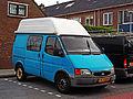 Ford Transit 150D Van (18206795329).jpg