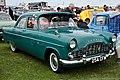 Ford Zephyr (1956) - 8758288025.jpg