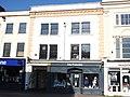 Fore Street, Taunton (2020) 18.JPG