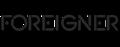 Foreigner logo.png