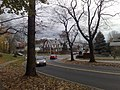 Forest Park, Queens, NY, USA - panoramio (1).jpg