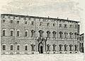 Forlì-Palazzo Paolucci-Piazza.jpg
