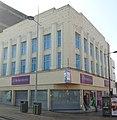 Former Burtons store Hanley Stoke-on-Trent.jpg