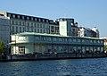 Former Custom House, Copenhagen (13962717092).jpg