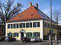 Forsthaus Forstenried.jpg
