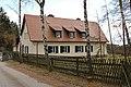 Forsthaus am Allwang.jpg