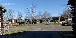 Fort Boonesborough reproduction, KY, US (03).jpg