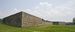 Fort Frederick walls.jpg