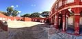 Fort Frederik, St. Croix, USVI -- internal courtyard facing south.jpg