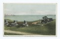 Fort McHenry, Baltimore, Md (NYPL b12647398-74402).tiff