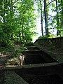 Fort Washington Park-5 (3656951329).jpg