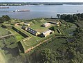 Fort mifflin from airplane arriving at PHL.jpg