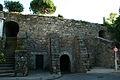 Fortaleza de Monção (4782044068).jpg