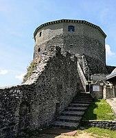Fortezza delle Verrucole (Lucca) 27.jpg