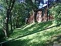 Forty w miejscowości Brześć Kujawski - panoramio.jpg