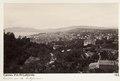 Fotografi från Cannes - Hallwylska museet - 107215.tif