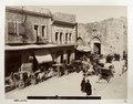 Fotografi från Jaffa - Hallwylska museet - 104341.tif