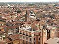Fotothek-df ge 0000219-Verona.jpg