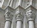 Fougères (35) Église de Bonabry 15.jpg