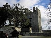 Foulksrath Castle.jpg