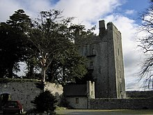 Foulksrath Castle.jpg