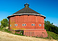 Fountaingrove Round Barn.jpg