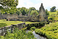 Fountains abbey 005 (19726710306).jpg
