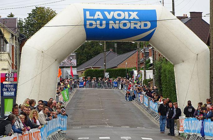 Fourmies - Grand Prix de Fourmies, 6 septembre 2015 (D69).JPG