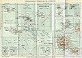 FrPolynes-Tahit-Marques-Gambier Map 1930.jpg