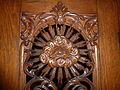 Fr Avenheim Church confessional detail 2.jpg
