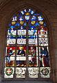 Fr Eglise de Brou Emmaus pilgrims window.jpg