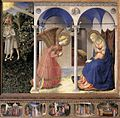 Fra Angelico - The Annunciation - WGA0454.jpg