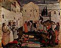 Fra Angelico 061.jpg