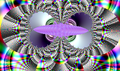 Fractal XaoS UFO.png