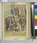 France, 1750-1757 (NYPL b14896507-1236076).tiff
