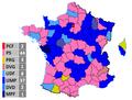 FranceCantonale04.png