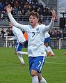 France - England U19, 20150331 58.JPG