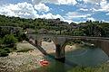 France Rhone-Alpes Ardeche Balazuc 02.jpg