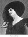 FrancescaBertini1917Bellman.png